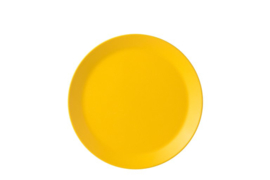 Ontbijtbord, Pebble Yellow