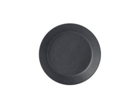 Diep Bord, Pebble Black