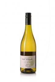 Terra Vitis - Domaine du Pré Baron Touraine Sauvignon Blanc