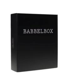 Babbelbox