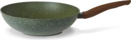 Groen Wokken