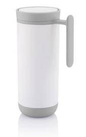 Eco Reismok BPA Vrij, Wit