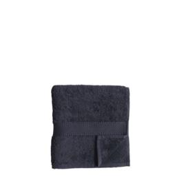 Handdoek Van Biologische Katoen, 50 x 100 cm