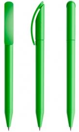 Prodir Biotic pen, groen