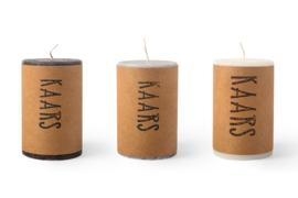 Kaarsen, 13 cm