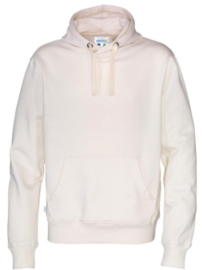 Cottover Hoody, Off-white