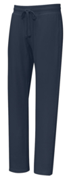 Cottover Sweat Pants Man navy