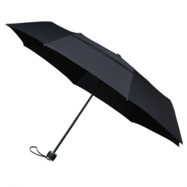 MiniMAX® Opvouwbare Paraplu, ECO & Windproof