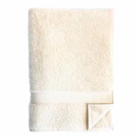 Handdoek Van Biologische Katoen, 100 x 180 cm
