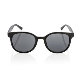 ECO Zonnebril zwart