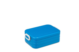 Lunchbox Take a Break midi, Aqua