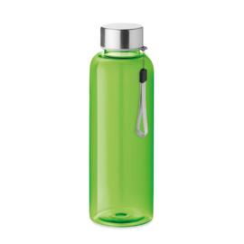RPET Drinkglas, Groen