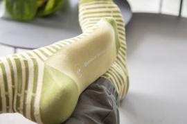 Bamboe socks