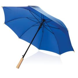Auto Open RPET Paraplu, 23''