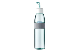 Waterfles 700 ml, Nordic Green