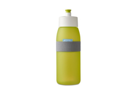 Bidon 500 ml, Lime