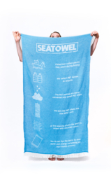 SEATOWEL, Large