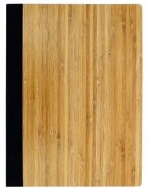 Notepad Bamboo