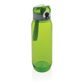 Tritan Fles XL, groen