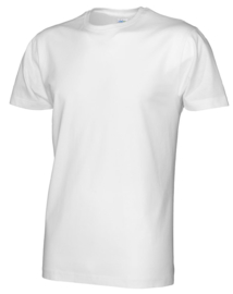 Cottover T-shirt, heren