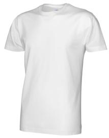 T-shirt Cottover, Men
