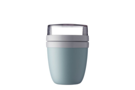 Lunchpot Ellipse, Nordic Green
