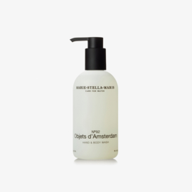 Marie Stella Maris Hand and Body Wash, No.92