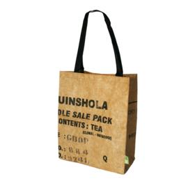 Gewoon een goede tas