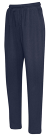 Cottover Sweat Pants Kids navy