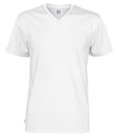 T-shirt V-neck, Men