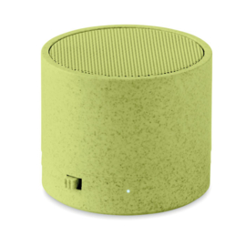 Bluetooth Speaker, Groen