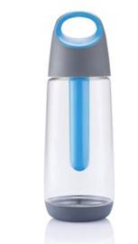 Bopp Cool fles blauw