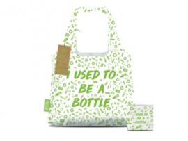 Bottlebag original all-over print
