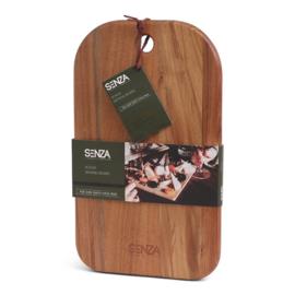 Acacia Serving Board