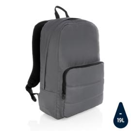 """Impact AWARE™ RPET Basic 15,6"""" laptoprugzak"""