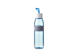 Waterfles 500 ml, Aqua