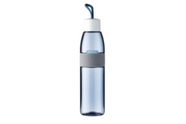 Waterfles 700 ml, Nordic Denim