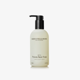 Marie Stella Maris Hand and Body Wash, No.73