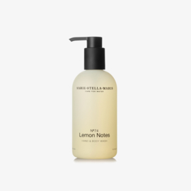 Marie Stella Maris Hand and Body Wash, No.74