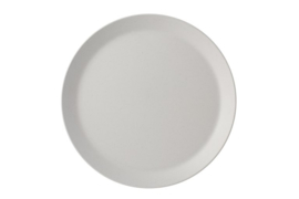 Plat Bord, Pebble White
