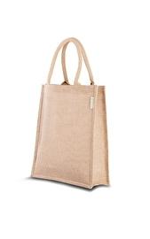 Trendy Jute Bag