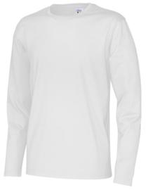 T-shirt Long Sleeve, Men