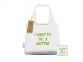 Bottlebag Original, White