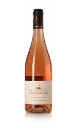 Terra Vitis - Pineau d'Aunis Touraine Rosé