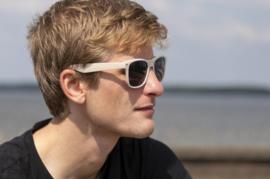 Zonnebril Van Tarwestro