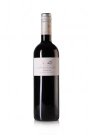 Qualenvi wijn, Le Puits Cendre