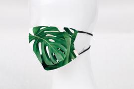 Recycled PET Gezichtmasker