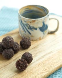 Bonbons Brownie