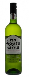 Bio No House Wine