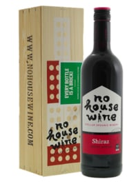 Kistje Bio No House Wine